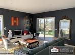 Vente Maison 6 pièces 160m² Latresne - Photo 5