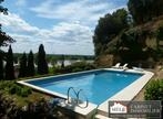 Sale House 6 rooms 205m² Quinsac (33360) - Photo 1