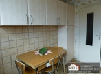 Sale House 4 rooms 82m² Cenon (33150) - Photo 4