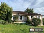 Sale House 6 rooms 130m² Bouliac - Photo 4