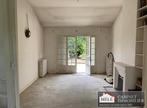 Sale House 4 rooms 112m² Bouliac - Photo 3