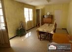 Sale House 8 rooms 224m² Salleboeuf - Photo 3