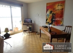 Sale Apartment 4 rooms 85m² Bordeaux - Photo 3