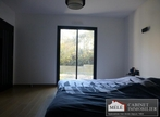 Sale House 6 rooms 183m² Sadirac - Photo 4