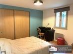 Sale House 6 rooms 130m² Bouliac - Photo 8