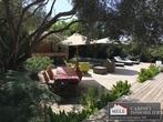 Sale House 8 rooms 176m² Carignan-de-Bordeaux (33360) - Photo 2