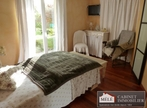 Sale House 5 rooms 130m² Camblanes et meynac - Photo 6