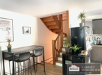 Sale House 4 rooms 80m² Cambes - Photo 10