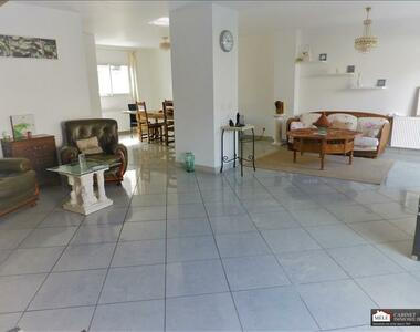 Sale House 5 rooms 170m² Cenon (33150) - photo