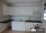 Sale Apartment 2 rooms 48m² Villenave d ornon - Photo 3