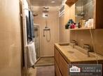 Sale House 5 rooms 110m² Floirac - Photo 5
