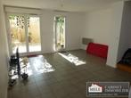Sale House 4 rooms 81m² Floirac (33270) - Photo 3