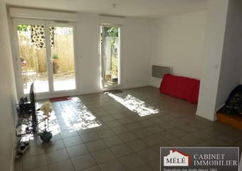 Sale House 4 rooms 80m² Floirac - photo