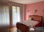 Sale House 5 rooms 120m² Fargues st hilaire - Photo 8