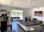 Sale House 4 rooms 90m² Cenac - Photo 5