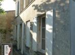 Vente Maison 5 pièces 185m² Carignan de bordeaux - Photo 2
