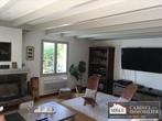 Sale House 8 rooms 176m² Carignan-de-Bordeaux (33360) - Photo 4