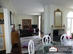 Sale House 7 rooms 260m² Latresne - Photo 6