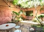 Sale House 4 rooms 110m² Latresne - Photo 2