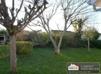 Sale House 4 rooms 80m² Camblanes et meynac - Photo 6