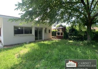 Sale House 4 rooms 121m² Lormont - Photo 1