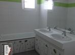 Vente Maison 4 pièces 80m² Floirac - Photo 6