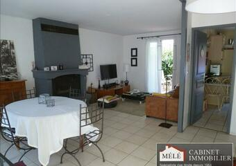 Sale House 4 rooms 89m² Floirac (33270) - Photo 1