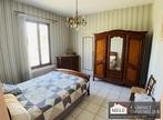 Sale House 4 rooms 121m² Lormont - Photo 7