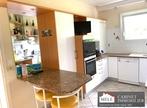 Vente Maison 6 pièces 210m² Bouliac - Photo 6