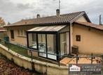 Vente Maison 3 pièces 78m² Quinsac - Photo 5