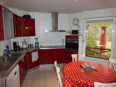 Vente Maison 6 pièces 233m² Latresne (33360) - photo