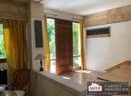 Sale House 4 rooms 110m² Latresne - Photo 4