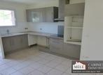 Sale House 4 rooms 90m² Floirac - Photo 3