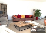 Vente Maison 10 pièces 280m² Bouliac - Photo 5