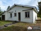 Sale House 4 rooms 89m² Creon - Photo 1