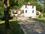 Sale House 6 rooms 150m² Lestiac-sur-Garonne (33550) - Photo 1
