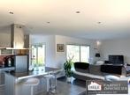 Sale House 6 rooms 156m² Carignan de bordeaux - Photo 5