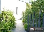 Sale House 7 rooms 250m² Bouliac - Photo 9