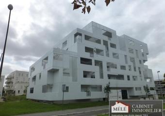 Vente Appartement 3 pièces 64m² Cenon - Photo 1