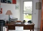 Sale House 5 rooms 135m² Carignan de bordeaux - Photo 10