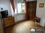 Sale House 4 rooms 80m² Cenon (33150) - Photo 6