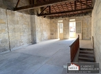 Sale Apartment 1 room 71m² Bordeaux (33100) - Photo 1