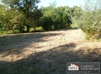 Sale Land 850m² Cambes - Photo 2