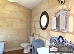 Sale House 4 rooms 110m² Latresne - Photo 10