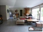 Vente Maison 5 pièces 148m² Quinsac (33360) - Photo 3
