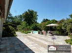 Sale House 6 rooms 156m² Creon - Photo 4