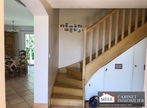 Sale House 6 rooms 160m² Bouliac (33270) - Photo 5