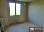 Sale House 5 rooms 86m² Cenon - Photo 6