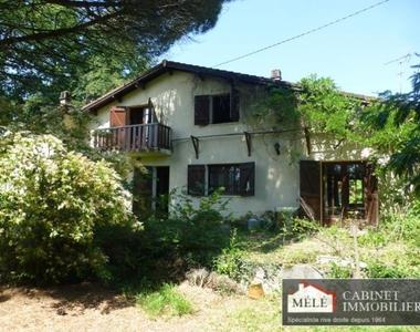 Sale House 6 rooms 165m² St sulpice et cameyrac - photo