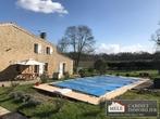 Sale House 5 rooms 157m² Latresne (33360) - Photo 5